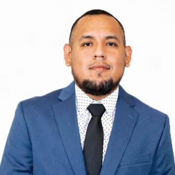 Abel  Cruz