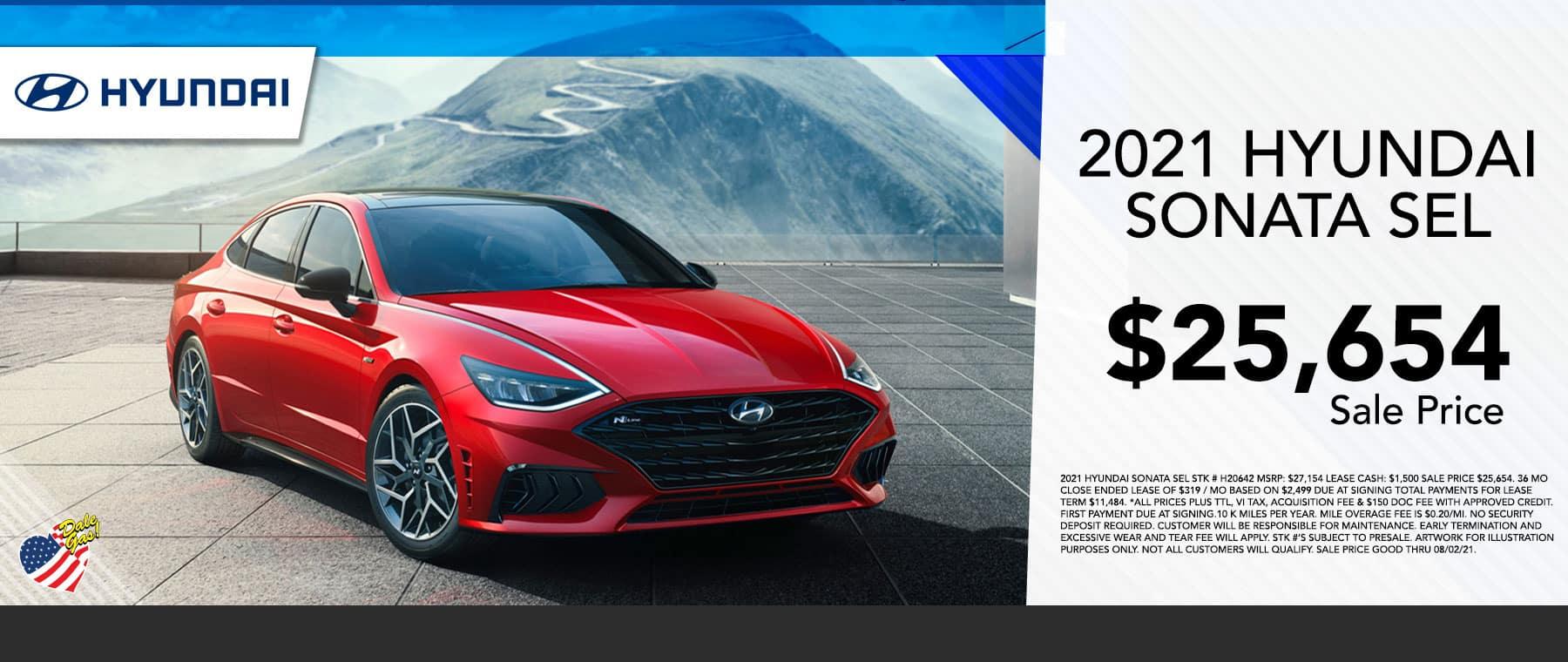 2021_Hyundai_Sonata