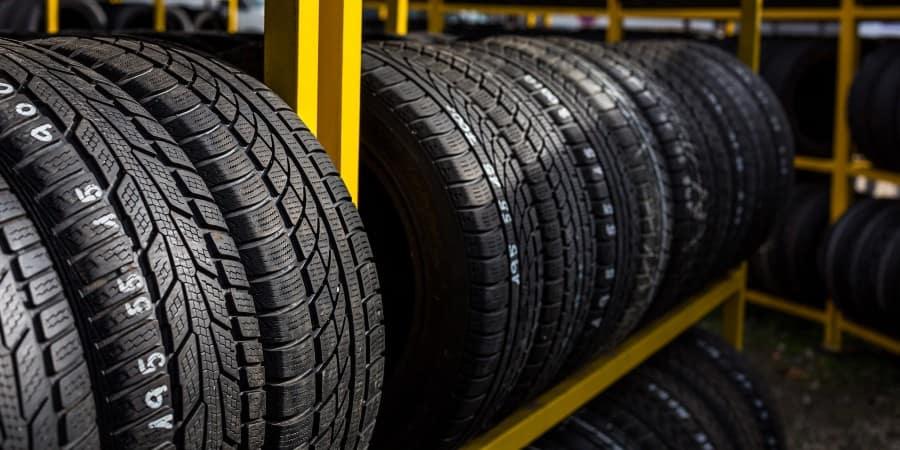 Tires   Bert Ogden Hyundai in Harlingen, Texas