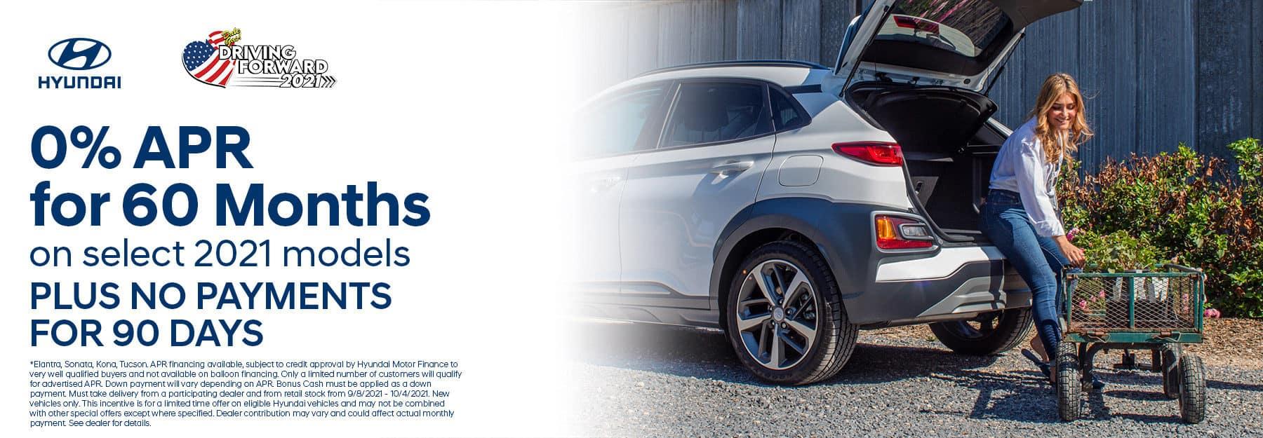 Hyundai Offers   Bert Ogden Hyundai in Harlingen, Texas