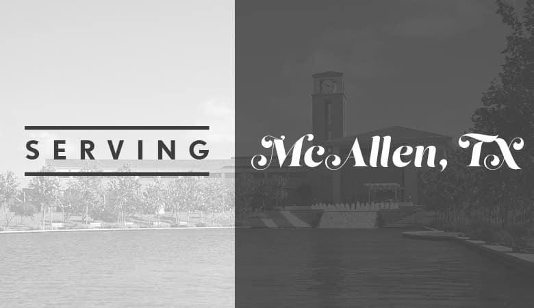 Serving McAllen, TX - Bert Ogden INFINITI in Edinburg, TX