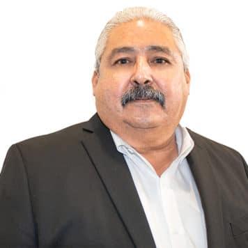 Mario Prado