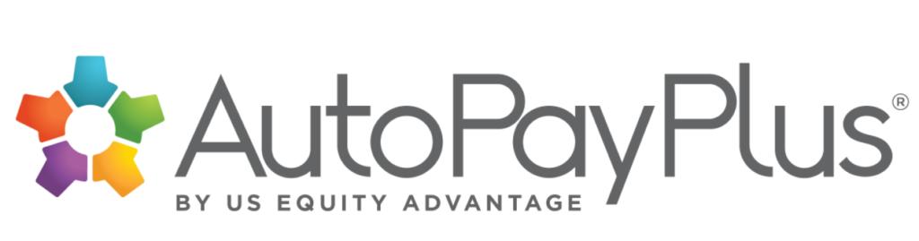 autopayplus logo | McAllen, TX
