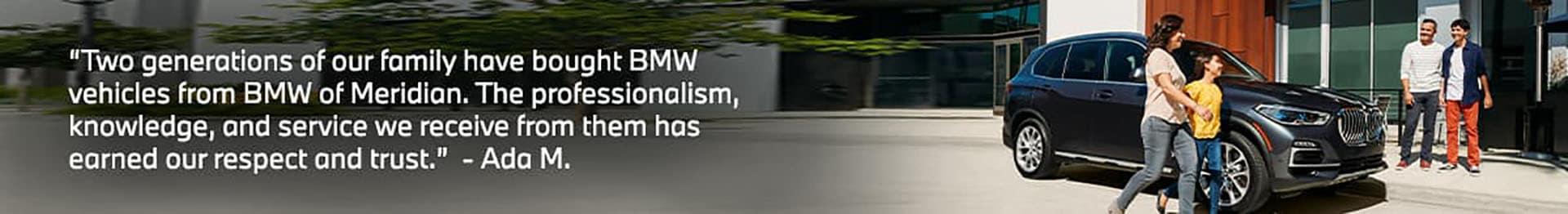 BMWMeridian_Testimonial_SRPbanner