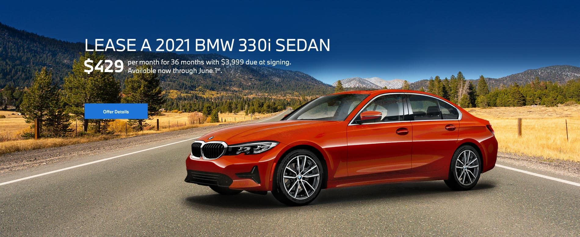 BMWMeridian_Slide_300x300_330i_05-21