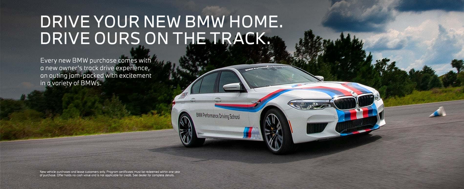 BMWMeridian_Slide_1900x776_07-21_Performance