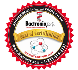Bactronix Seal