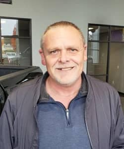Richard Pliska