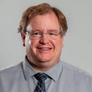 Craig Heuchert