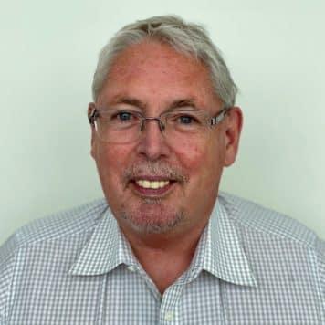 Phil Buller