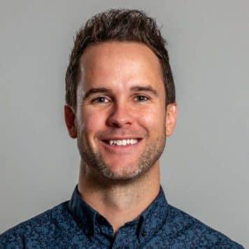 Bryan Hurson