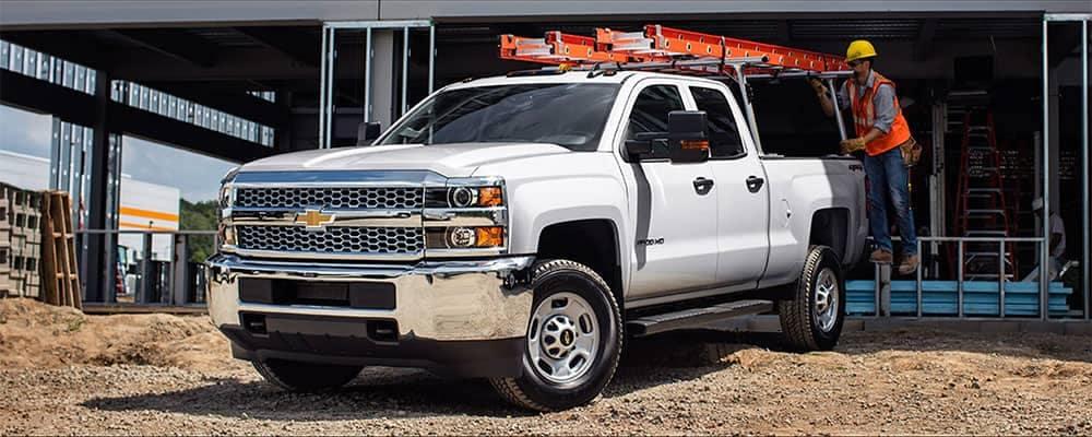 Heavy-Duty-Truck-Inventory