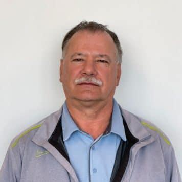 Anthony  Kaminski
