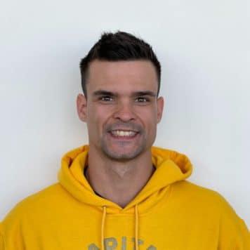 Diego  Pineiro