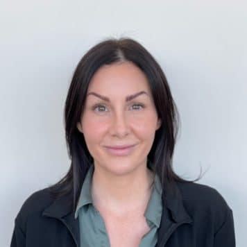 Stephanie  Mihill