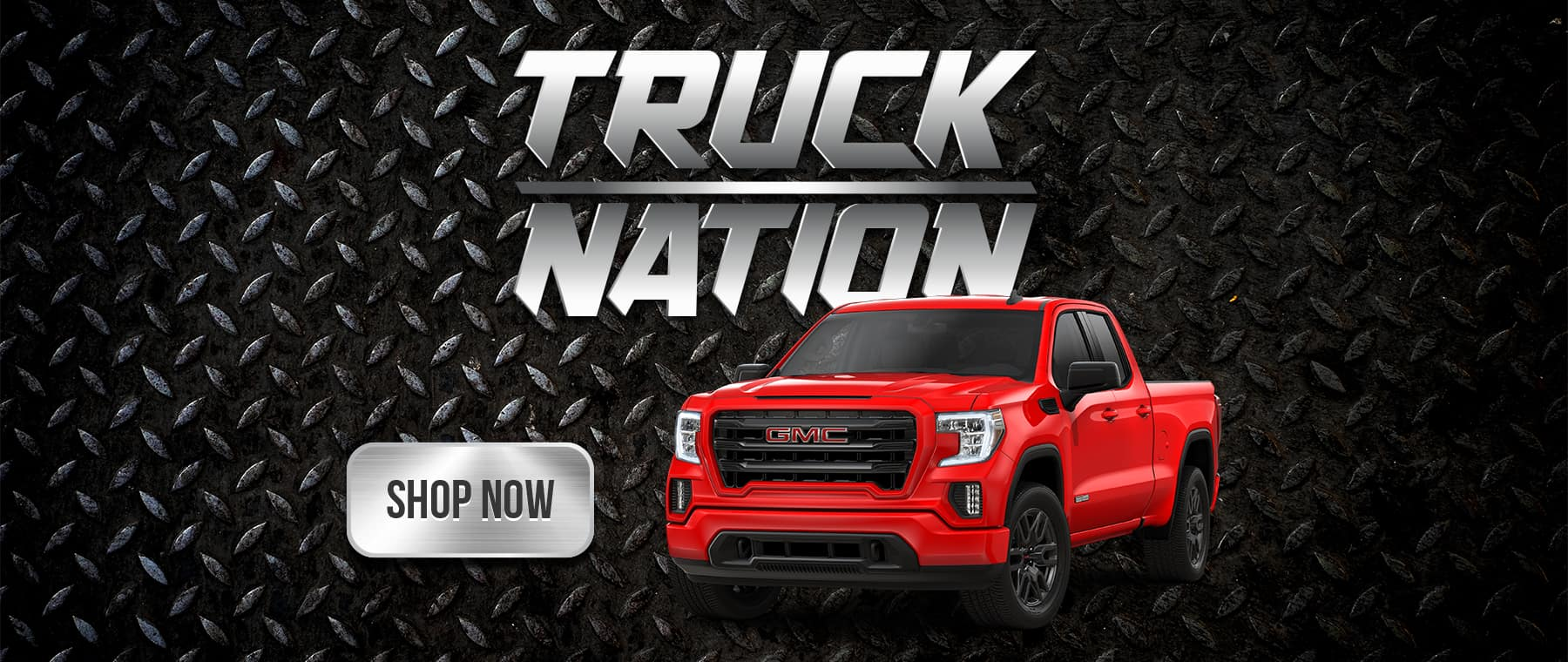 6015-GMR-TRUCK-NATION-HOME
