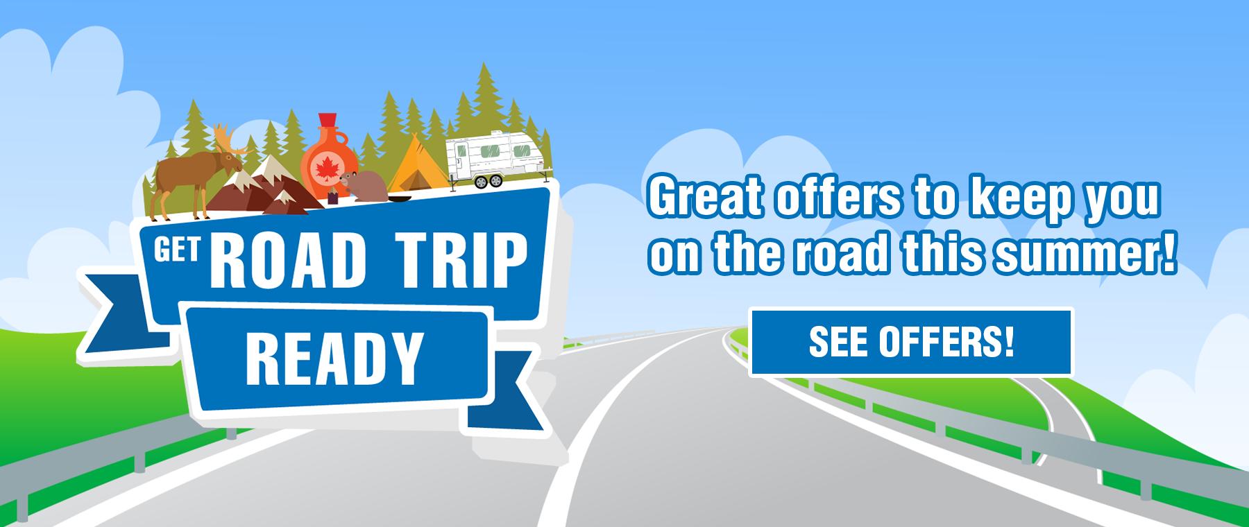 6294-GMES-Road Trip Ready-DESKTOP