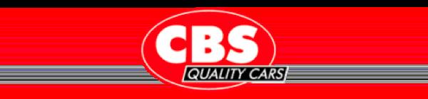 Car Buying Simplified - Quality Cars Logo, Durham, NC