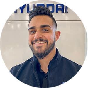 Amir Ghasemi