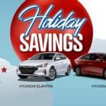 hyundai savings