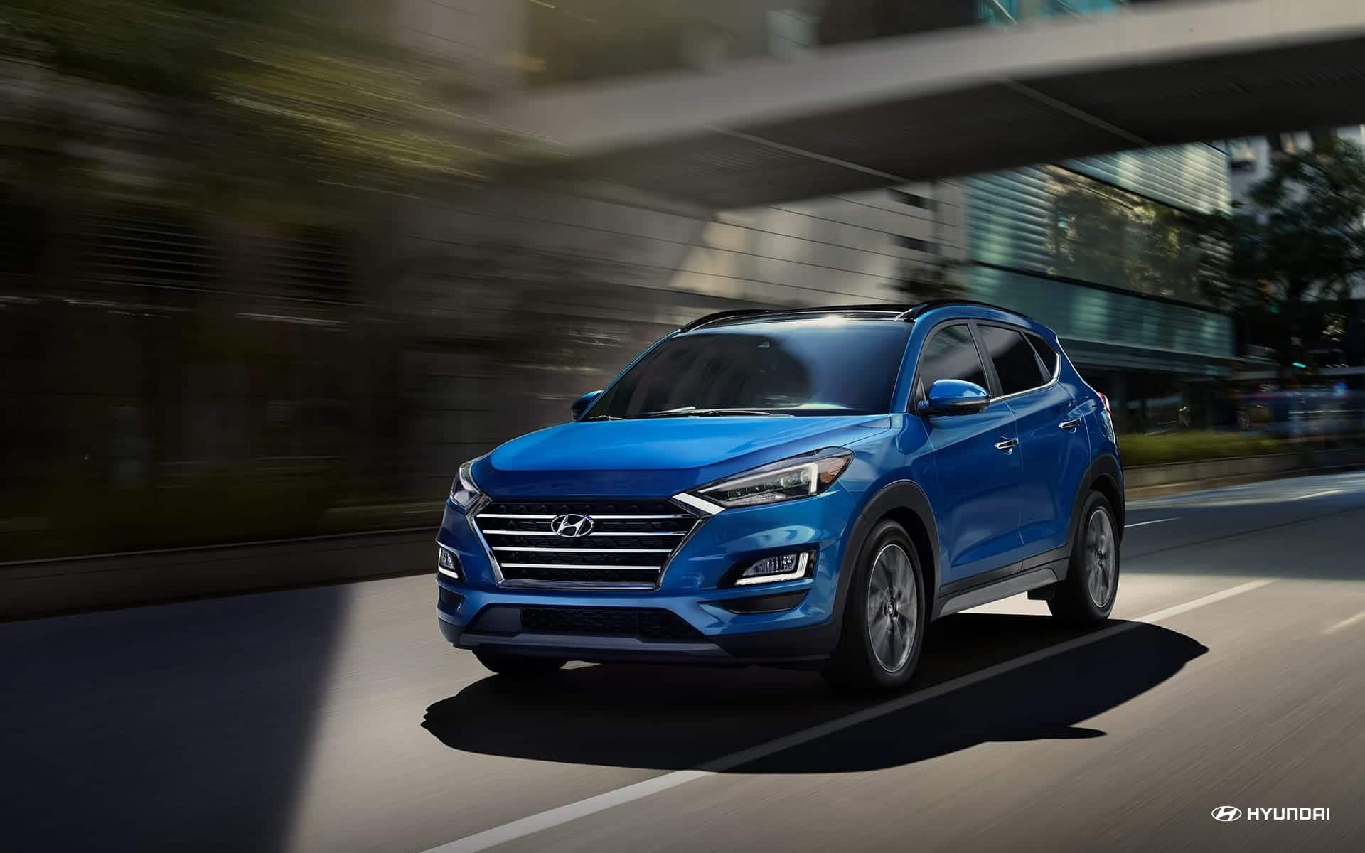 Learn About the Hyundai Certified Program on Long Island NY