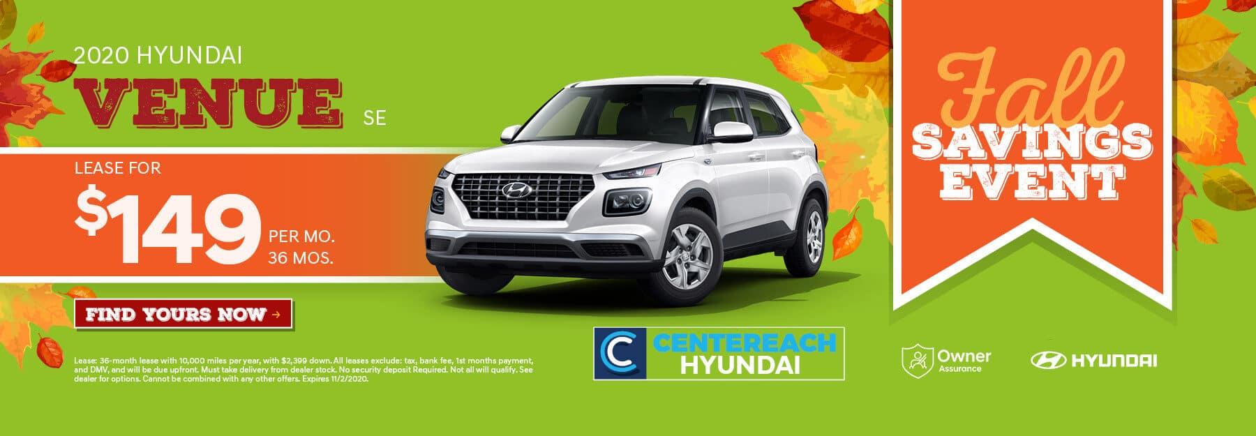 2020.10.08 Centereach Hyundai OCT Offer Banners_S49005mr-as2