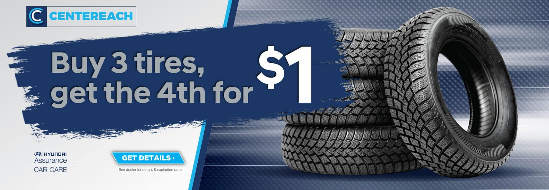 2020.12.24-Centereach-Hyundai-Tire-Special-HP-WEB-2-S50213cr