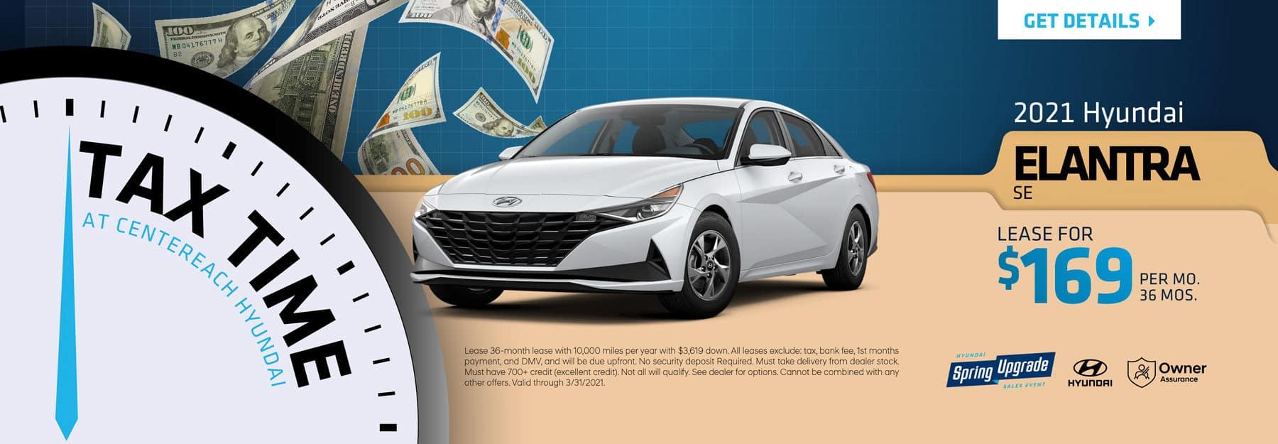 2021.02.24-Centereach-Hyundai-MAR-Web-1-S51113cr_01