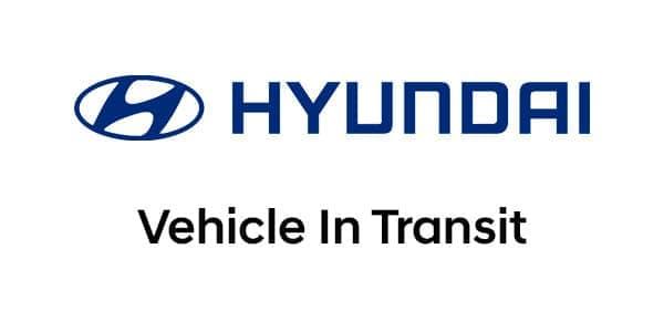in-transit-hyundai