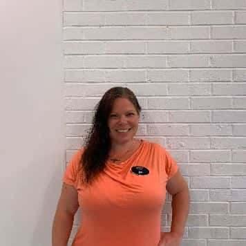 Lisa Fink