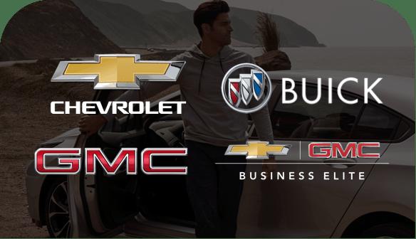 GMC Brands
