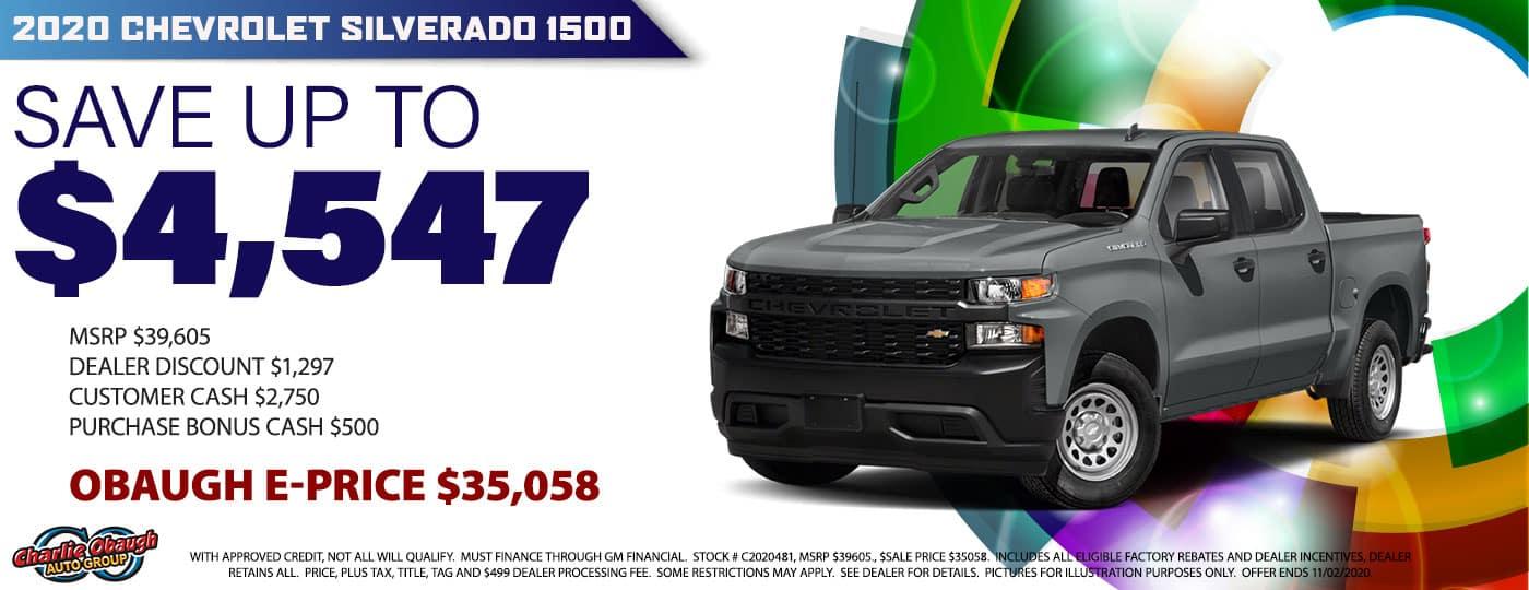 CO_SILVERADO1500-2_OCTOBER
