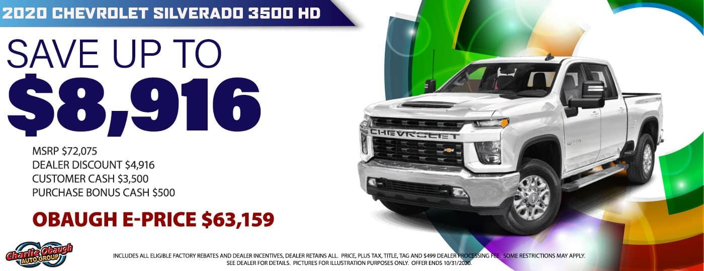 CO_SILVERADO3500_OCTOBER