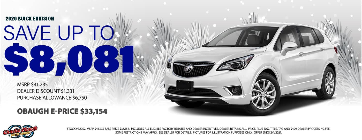 CO-CHEVY-jan-Buick-Envision