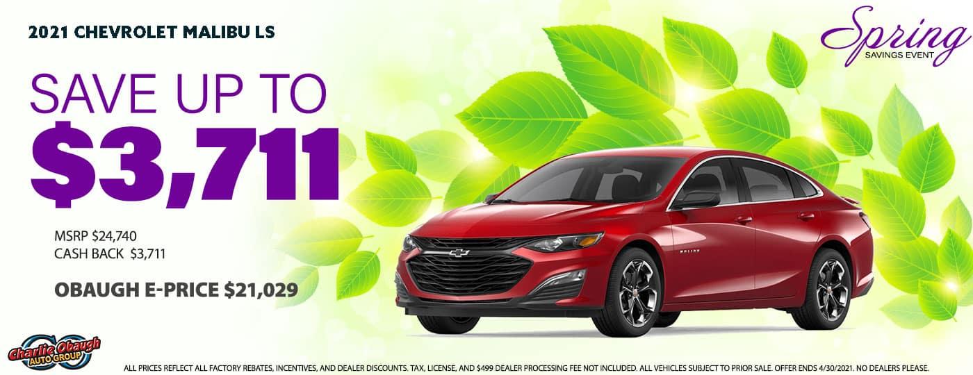 CO-2021-Chevrolet-Malibu-LS-APRIL