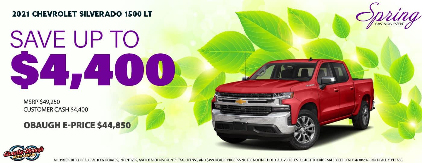 CO-2021-Chevrolet-Silverado-1500-LT-APRIL