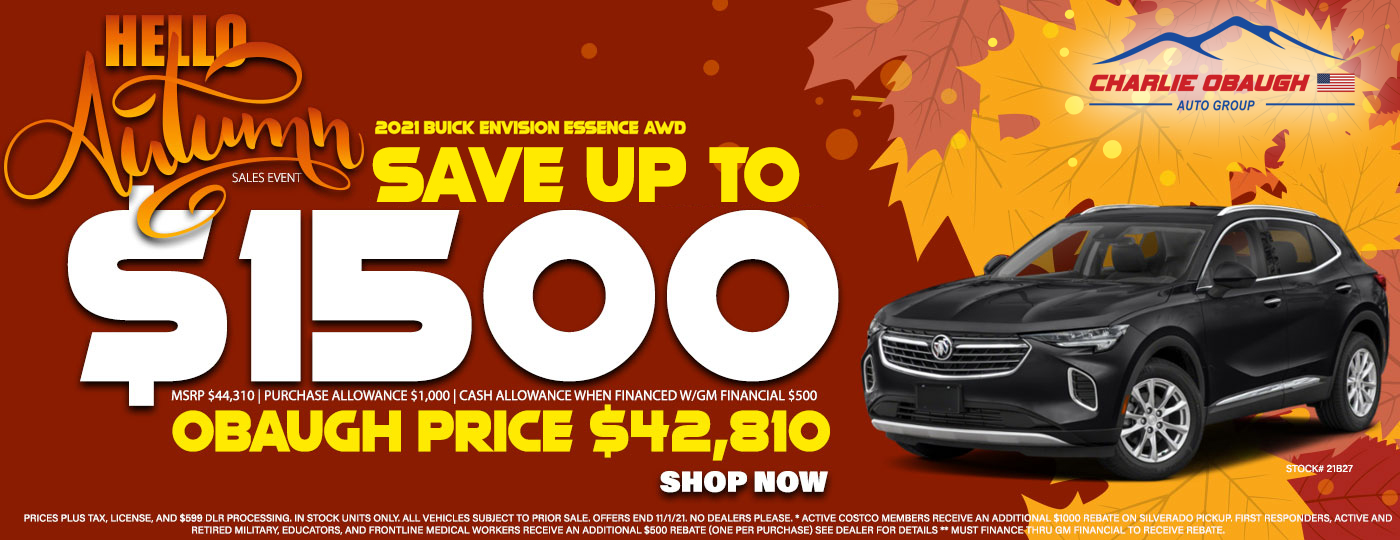 CO-GM-BUICK-EVISION-OCTOBER