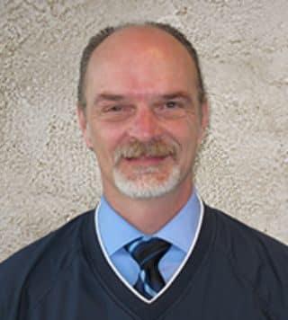 John Rancourt