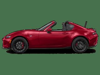 2019 Mazda MX-5 Miata-Rf