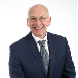 Brian Hesse