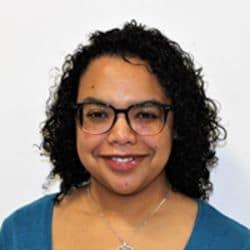 Cheryl Olivio