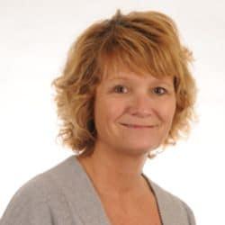 Denise Chamber