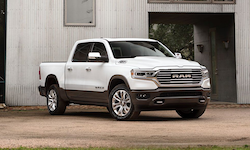 2020 RAM 1500 for sale in Georgetown