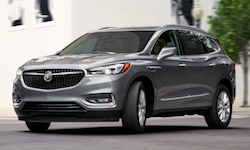 2020 Buick Enclave for sale in Georgetown