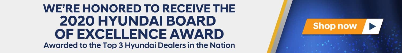 DennisHyundai_Leaderboard_Award_1500x200_3-21