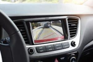 Hyundai Accent Reviews Columbus OH