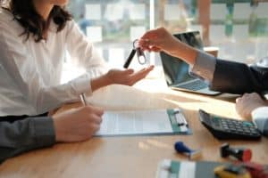 Affordable Auto Financing in Columbus OH