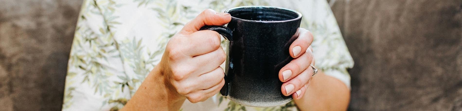 Community Spotlight- Florin Coffee
