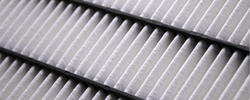 Cabin Car Air Filter