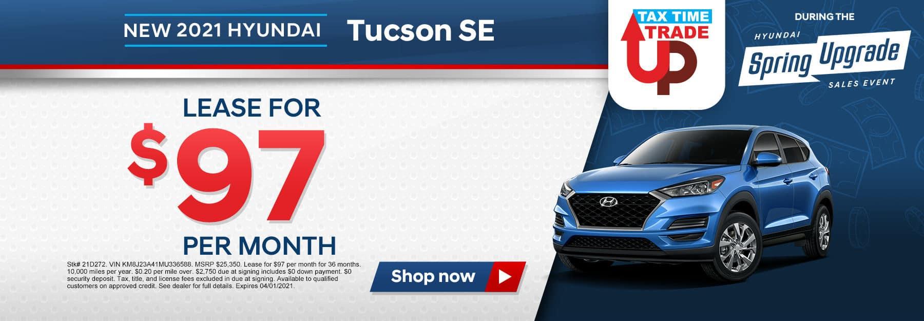 DennisHyundai_Slide_1800x625_03-21_Tucson